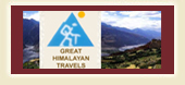 Himachal's leading travel agents